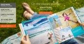 shutterfly-photobook-600px
